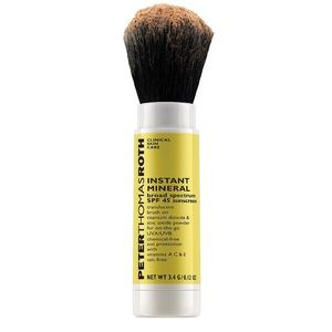 Peter Thomas Roth Mineral Broad Spectrum SPF 45